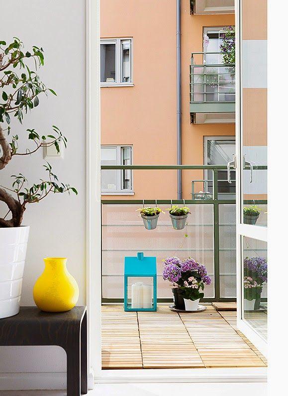 2015 in ilk haftasından herkese merhaba, hepimiz için güzel bir yıl olsun..Bu renkli 57 m2 evde yaşama alanı tek parça, mutfak, salon ve balkon iç içe manzaraya doğru konumlanmış, yatak odası kendi …