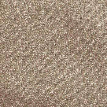 Pris: 99,95 pr. meter   5% Elastan, 95% Polyester   ca. 145 cm bred   Varenr. 420295