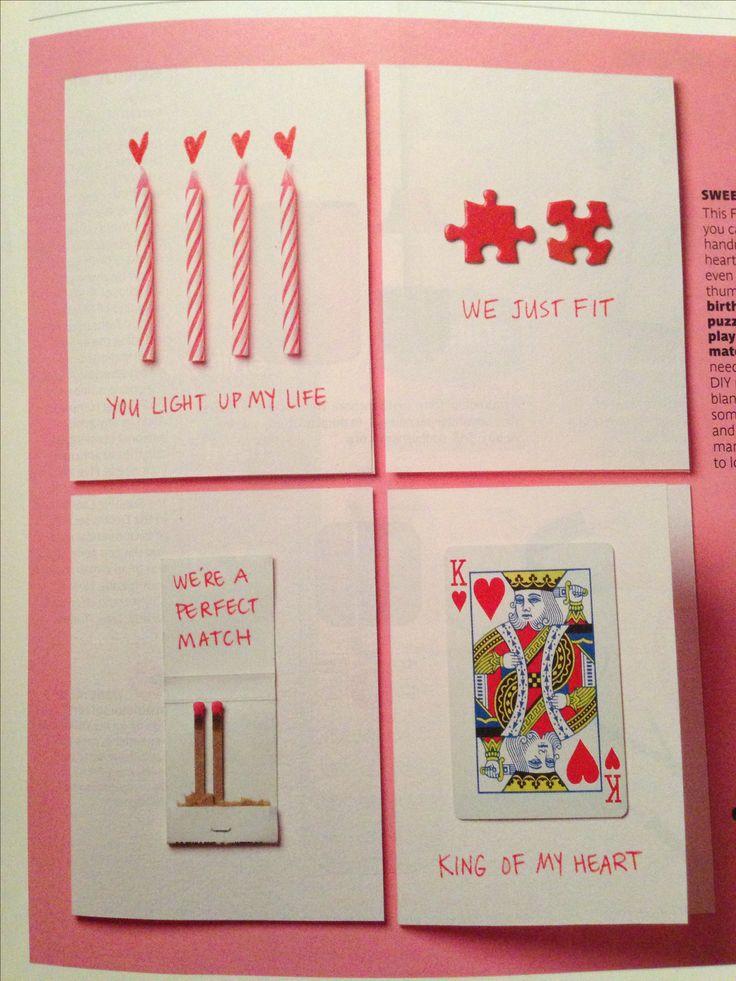 14 Best Diy Valentines Day Gifts Gifts Diy Valentines