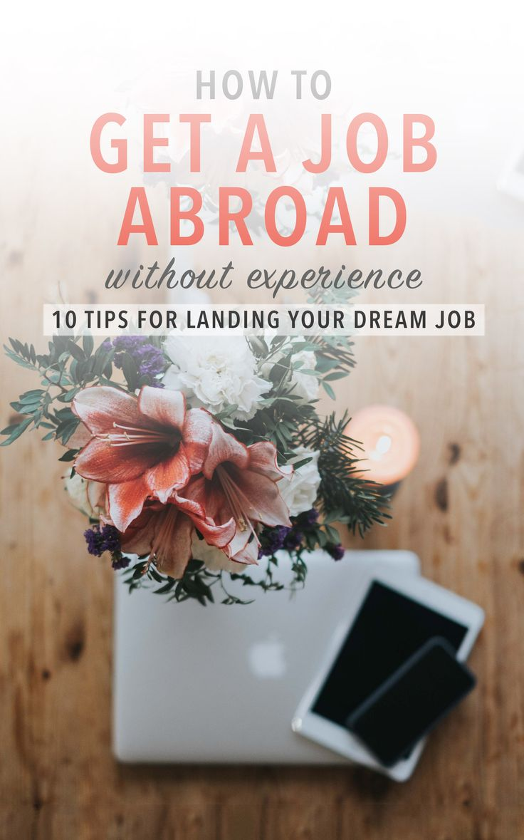 best images about best travel blog posts how to get a job abroad out experience