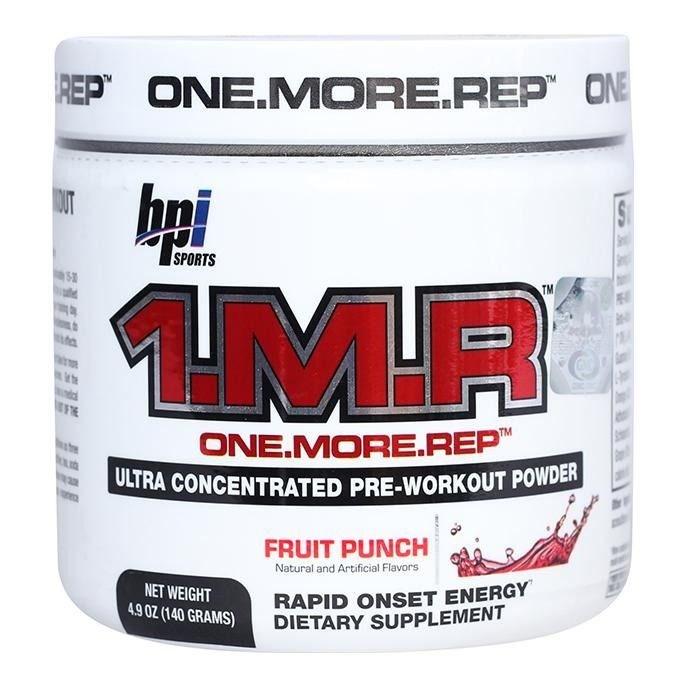 BPI Sports 1.M.R, Pre-Workout  #bpi #sports #1mr #preworkout #genuine #online #buildmass.in #supplements #in #india  Why is Pre-workout important?  Read it @ blog.buildmass.in  Buy Authentic Pre-Workout supplements at cheapest possible price only @ www.buildmass.in