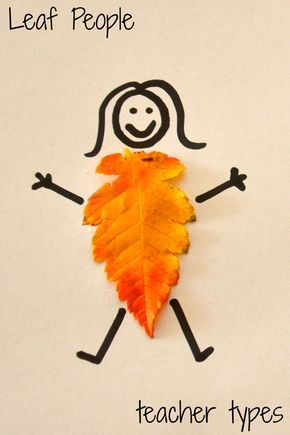 7 Fun Autumn Activities for Kids of All Ages
