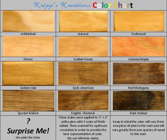 Image Result For Minwax Golden Pecan Eastern White Pine Dark Walnut White Pine