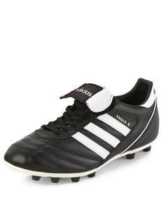 Adidas Kaiser 5 Liga from Littlewoods