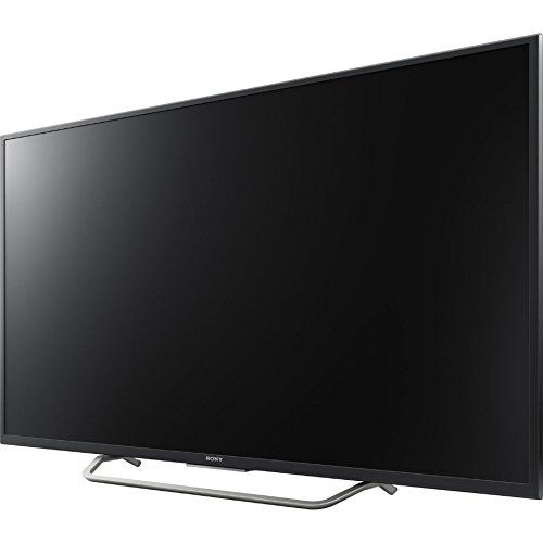 "Sony XBR-65X750D - 65"" Class 4K Ultra HD TV + Sony HT-NT5 Sound Bar with Hi-Res Audio and Wireless Streaming"