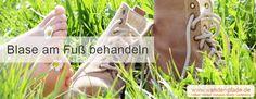 Wander-Pfade.de bietet zahlreiche Informationen zu den Themen Wandern und Outdoor: Wandern - Wandern Sächsische Schweiz - Wandern mit Kindern - Outdoor Shops - Outdoor Marken