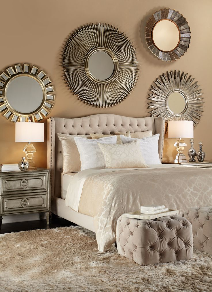 55 best CALMLY COLLECTED images on Pinterest | Bedroom ideas ...