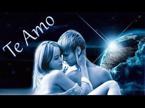 Vídeo de Amor con Música Romántica para Dedicar ♡