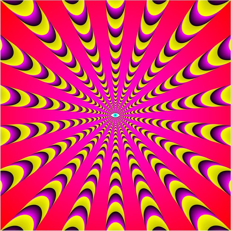 op art illusions | posted in art fun humor instillations magic uncategorized tagged art ...