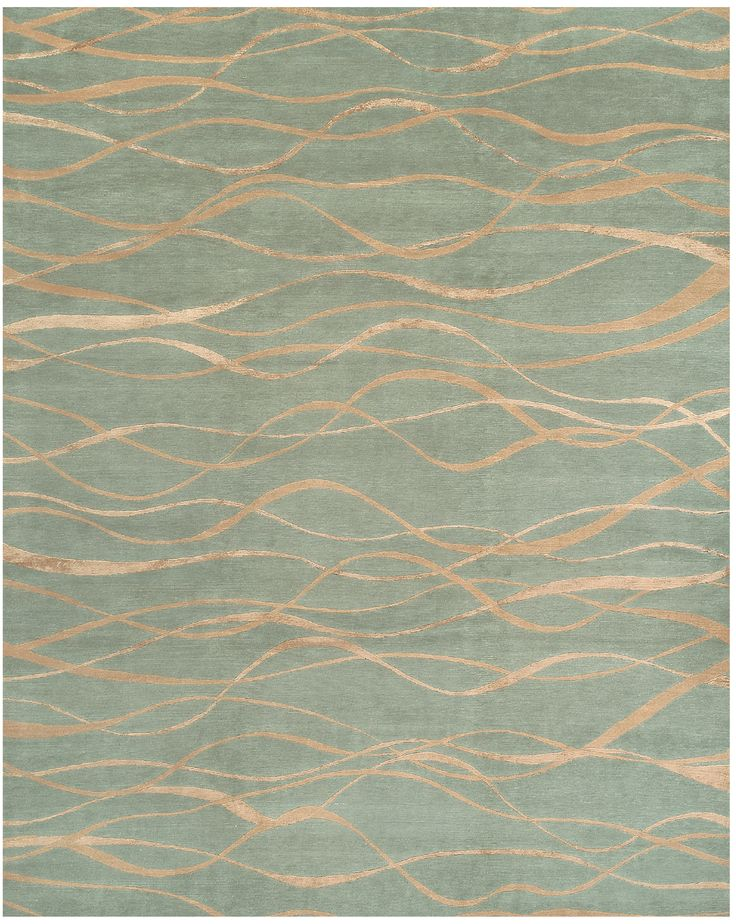 594 best contemporary rugs images on pinterest | contemporary rugs