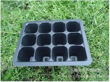 plastic tray, plastic tray direct from Fenghua Tian Xing Plastic Factory in China (Mainland)