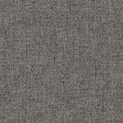 Fabrics U0026 Finishes | Trica Furniture