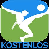 Live Fußball Bundesliga App