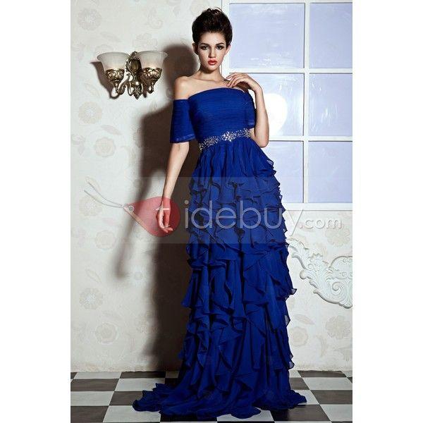 night dresses on sale cheap