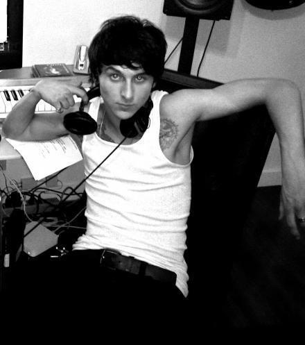 40 best images about mitchel musso on Pinterest