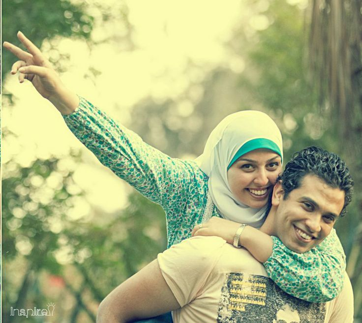 17 Best Images About Romantic On Pinterest: 17 Best Images About Muslim Romance On Pinterest
