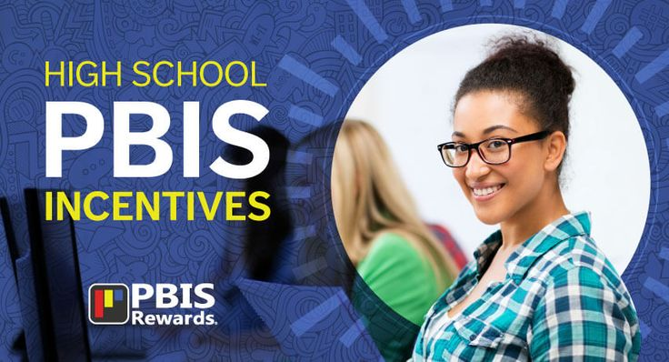 Classroom Incentive Ideas For Middle School ~ Best images about pbis on pinterest character