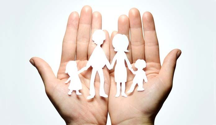 healthy family relationship tips, Family Relationship, signs of a healthy relationship, effective way of family relationship, importance of good family relationship, benefits of good family relationship, advantages of having a family