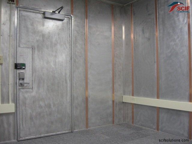 Retrofit SCIF & 12 best SCIF images on Pinterest | Affordable housing Apartment ...