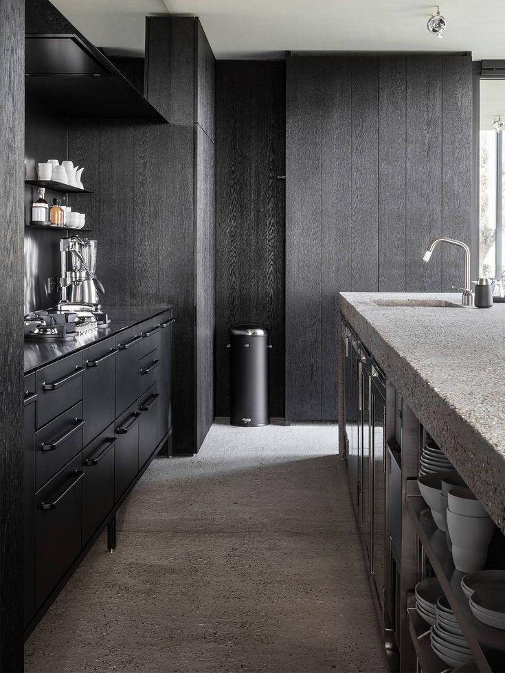 next125 - NX 902 Glas matt polarisweiß wohnen Pinterest - schüller küchen erfahrungen