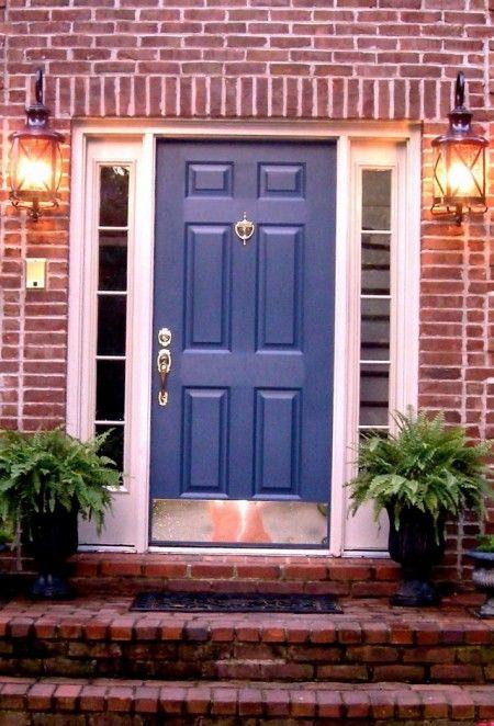 Front Door Paint Colors Door Paint Colors And Paint