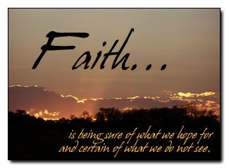 Faith...Holy Bible, Hebrew 11 1, Faith, Quotes Favorite, Things Hope, Bible Verses, Favorite Quotes, Hebrew 111, Favorite Vers