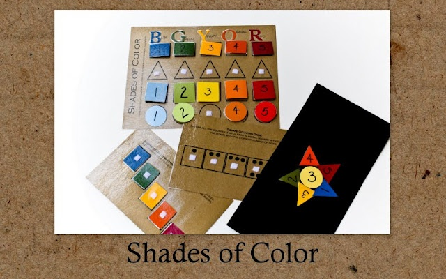 colors: Shades, Planets, Bags Swap, Business Bags, Quiet Books, Colors Boards, Activities Bags, Colors Business, Bags Ideas