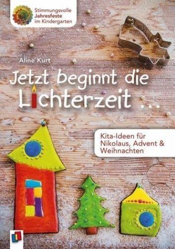 Jetzt-beginnt-die-Lichterzeit-Kita-Ideen-fuer-Nikolaus-Advent-und-Weihnach