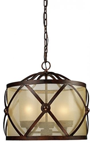 elk lighting cumberland chandelier in lighting in adolf ebenstein jonathan lesko and russell king combined their lighting expertise to form e