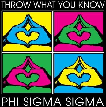 Once a PhiSig, always a PhiSig