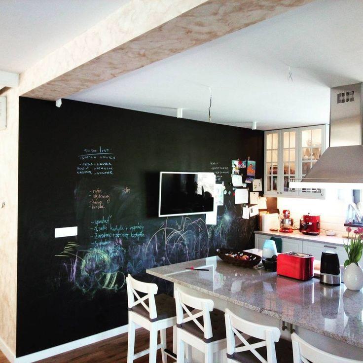 Magnetic & Blackboard www.vymaluj.sk