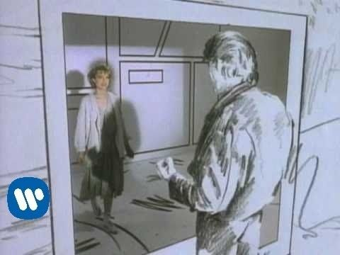 A-ha - Take On Me (Official Video). This video is so ahead of that time.