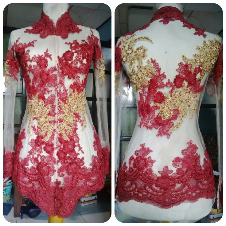 Made By order +62856 4200 8084