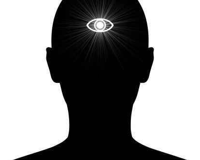 5 Redenen waarom je derde oog mogelijk niet werkt!