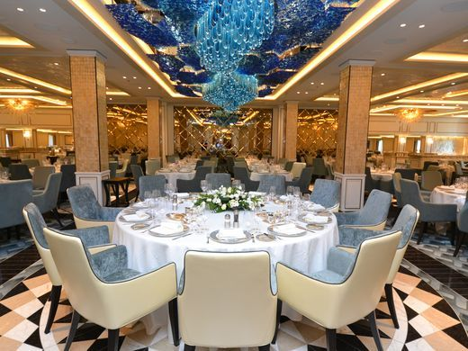 59 Best Seven Seas Explorer Images On Pinterest  Cruises Awesome Explorer Of The Seas Dining Room Design Ideas