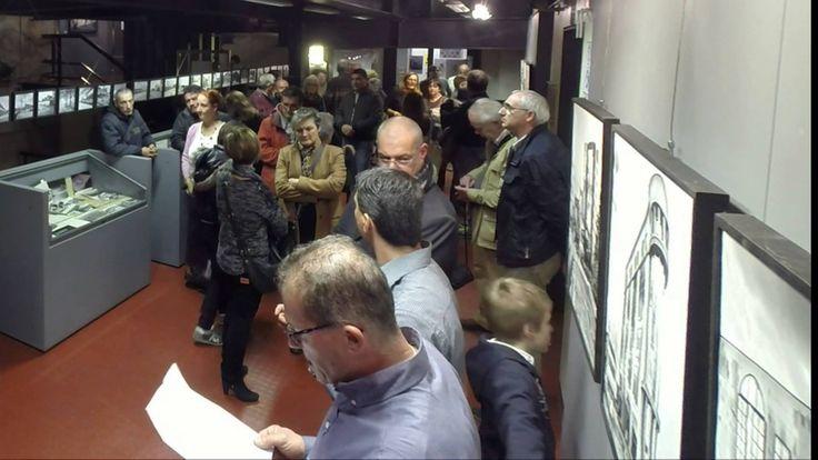 Presentazione Associazione Verona OFF