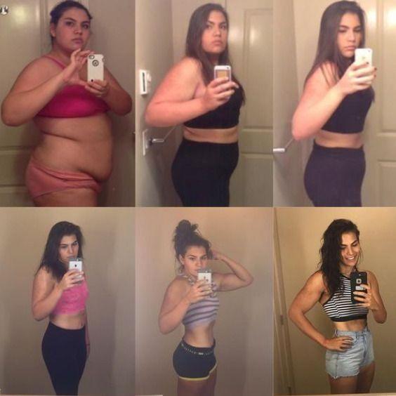 Женские Гормоны Способствующие Похудению. Женские гормоны для похудения: как и с помощью каких можно реально сбросить вес?