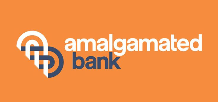amalgamated-bank-rebrand-pentagram-04