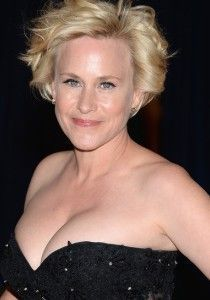 Patricia Arquette Plastic Surgery Before and After – www.panissue.com/… – #Arq…