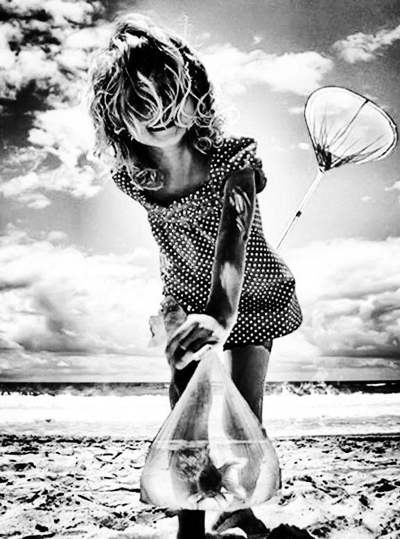 #childrensphotographyInspiration #lifestylePhotography