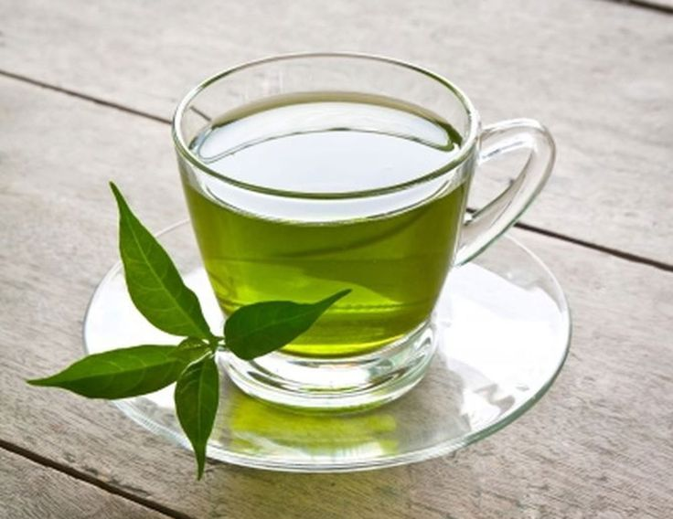 The advantage of green tea is that it works even after achieving weight. Green tea prevents given deposition of fat in fatty depots, which is visible on the stomach, thighs and buttocks.