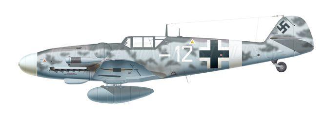 Lietadlá ilustrácie