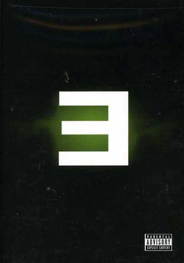 Eminem: E (Video 2000)
