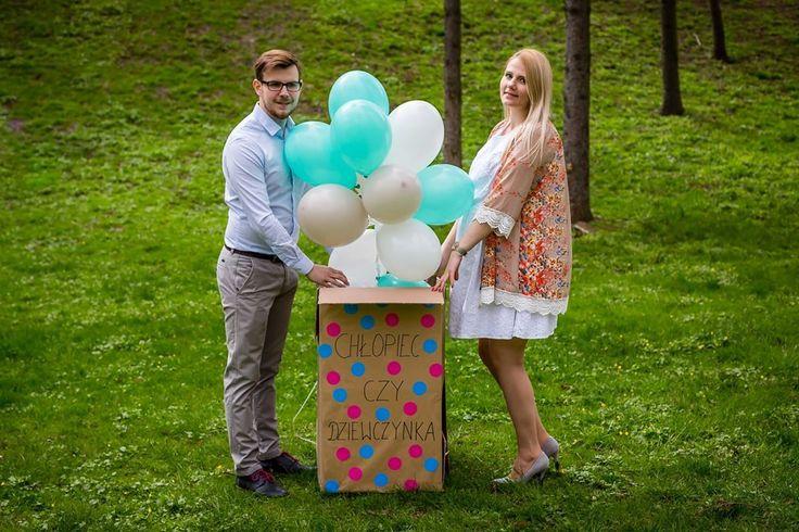 Chłopiec czy dziewczynka? :) @marzenkabozenka #maternityphotography #babybump #pregnant #pregnancy #babybump #babyboy #baby #mommylife #momlife #mommy #babybelly #babyinside #schwanger #baby2017 #schwangerschaft #schwanger #babybauch #babybelly #babyinside #babyonboard #babybauchshooting #itsaboy #inspiration