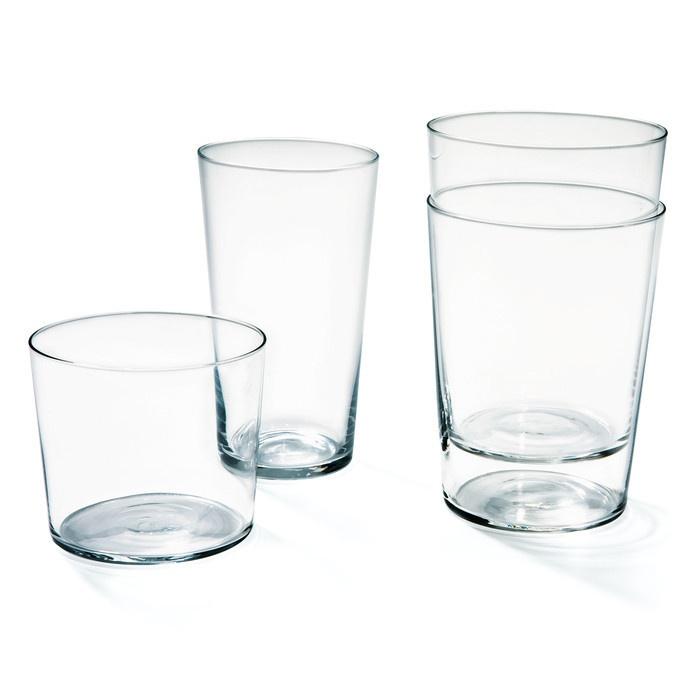 Becherglas GBM Klein | Küchenzubehör, Tischware