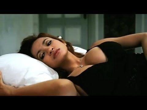 Film Indonesia (HOT)   Film Horor komedi _HANTU BUDEG -  paling kocak N ...