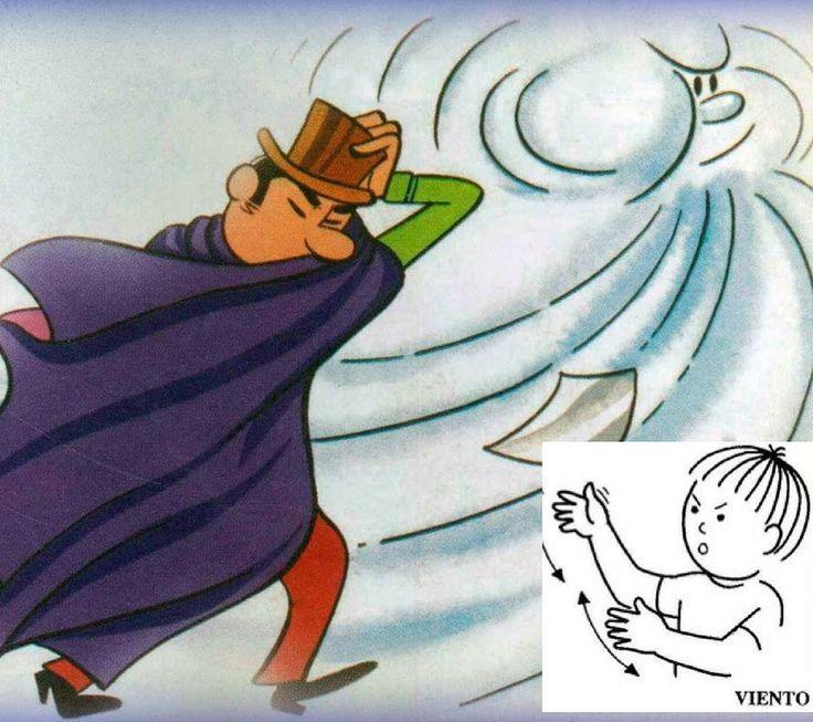 2 de Noviembre. Nuevo signo: el viento. ¿Qué representa el viento en la naturaleza?  El viento trae energia y se lleva todo lo malo, arrasa con las plagas, limpia el aire y espiritualmente hablando limpia el alma. Es el plan renove de la naturaleza en toda su esencia.  Y claro, también es nuestro Llongueras particular tirando por la borda nuestras horas de peluqueria DIY.  Jeje   PD: en los dias de viento tiro de moño ¿y tu?  #30dias30signos