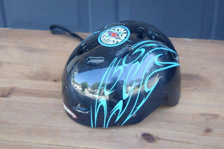 Hotwheels - Super... just got posted! Check it out here: http://oceanside-flipping.myshopify.com/products/hotwheels-super-fast-skateboard-helmet?utm_campaign=social_autopilot&utm_source=pin&utm_medium=pin  #Oceanside #OceansideCA #SanDiego #4Sale #Buy #Trade #Sell