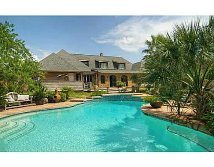 7 best images about bryan college station pools on pinterest swim home and pools