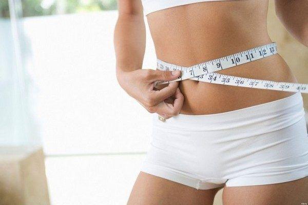 9 секретов похудения, о которых молчат диетологи!